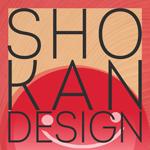 SHOKAN design